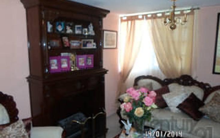 Foto de casa en venta en calle ocho edificio 57 depto 5 5 57 , bosques de ecatepec, ecatepec de morelos, méxico, 1707236 No. 05