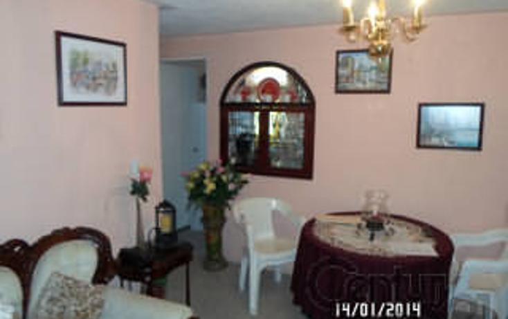 Foto de casa en venta en calle ocho edificio 57 depto 5 5 57 , bosques de ecatepec, ecatepec de morelos, méxico, 1707236 No. 06