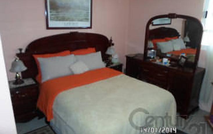 Foto de casa en venta en calle ocho edificio 57 depto 5 5 57 , bosques de ecatepec, ecatepec de morelos, méxico, 1707236 No. 07
