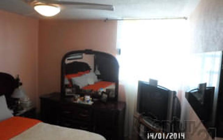 Foto de casa en venta en calle ocho edificio 57 depto 5 5 57 , bosques de ecatepec, ecatepec de morelos, méxico, 1707236 No. 08
