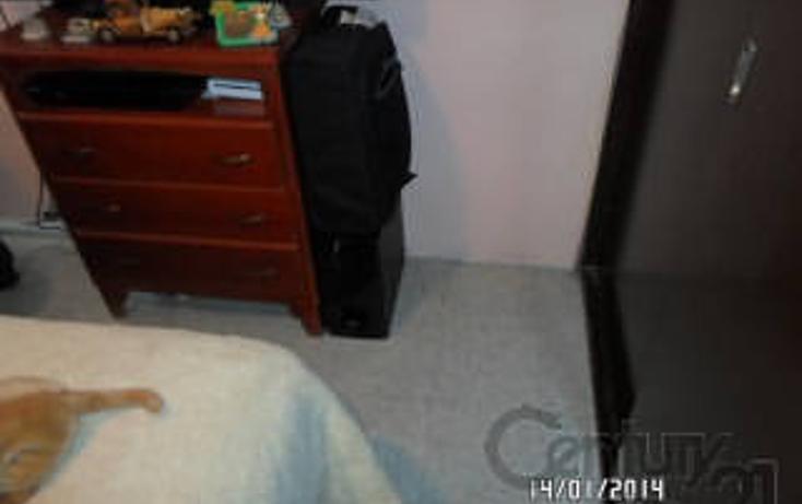Foto de casa en venta en calle ocho edificio 57 depto 5 5 57 , bosques de ecatepec, ecatepec de morelos, méxico, 1707236 No. 11