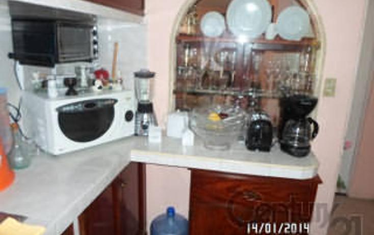 Foto de casa en venta en calle ocho edificio 57 depto 5 5 57 , bosques de ecatepec, ecatepec de morelos, méxico, 1707236 No. 13