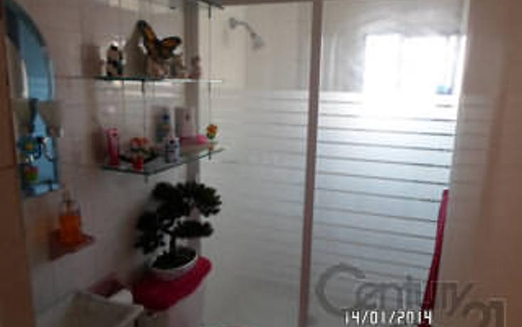 Foto de casa en venta en calle ocho edificio 57 depto 5 5 57 , bosques de ecatepec, ecatepec de morelos, méxico, 1707236 No. 18