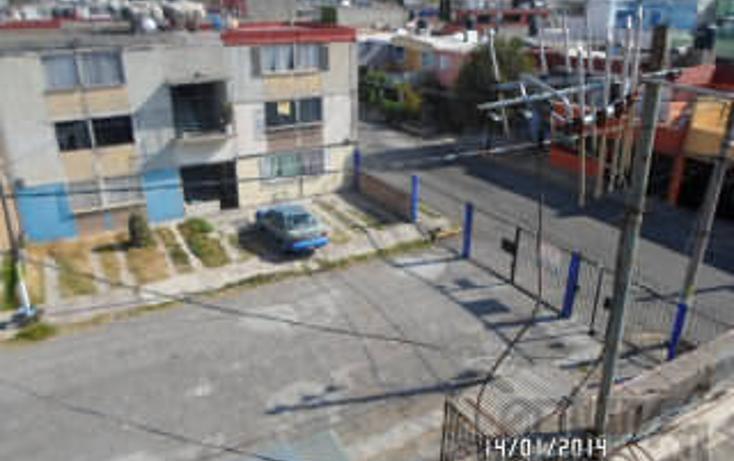 Foto de casa en venta en calle ocho edificio 57 depto 5 5 57 , bosques de ecatepec, ecatepec de morelos, méxico, 1707236 No. 20