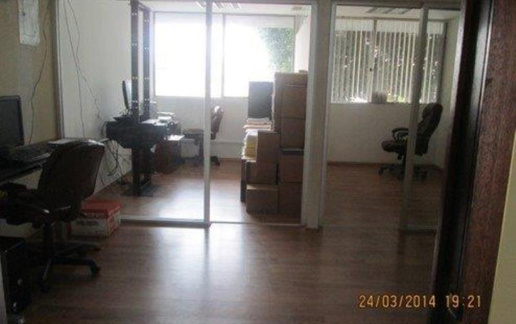 Foto de oficina en renta en  22000, zona centro, tijuana, baja california, 885505 No. 02
