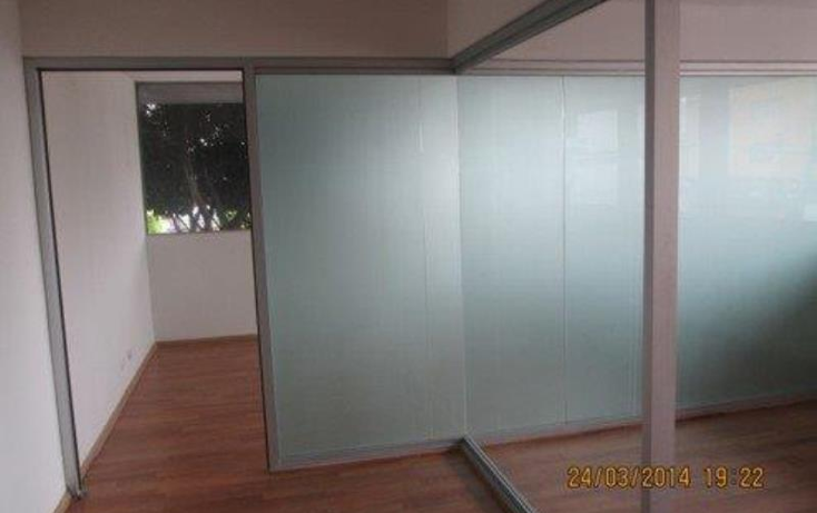 Foto de oficina en renta en  22000, zona centro, tijuana, baja california, 885505 No. 03