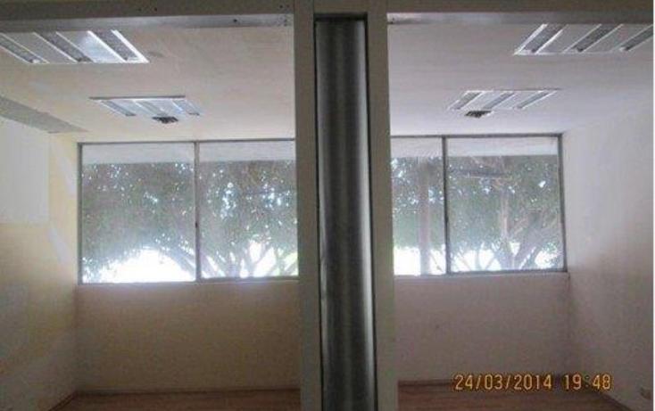 Foto de oficina en renta en  22000, zona centro, tijuana, baja california, 885505 No. 04