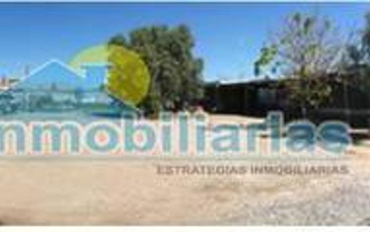 Foto de terreno habitacional en venta en calle octava poniente , centro de abastos, san luis potosí, san luis potosí, 454052 No. 05
