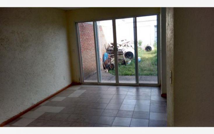 Foto de casa en renta en calle olmecas, méxico lindo, cuernavaca, morelos, 1308507 no 04