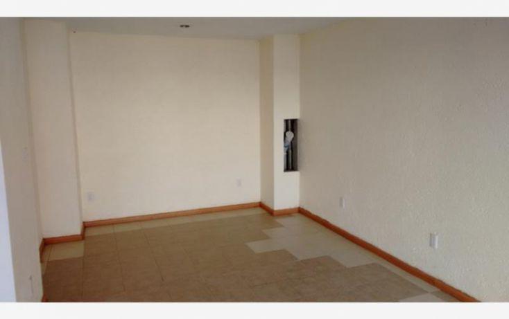 Foto de casa en renta en calle olmecas, méxico lindo, cuernavaca, morelos, 1308507 no 06