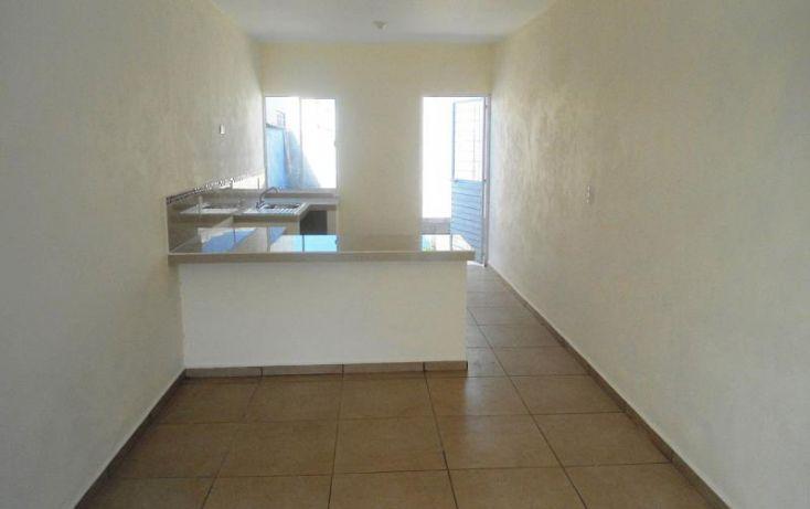 Foto de casa en venta en calle olmo de siberia 566, la montrica, villa de álvarez, colima, 1934510 no 03