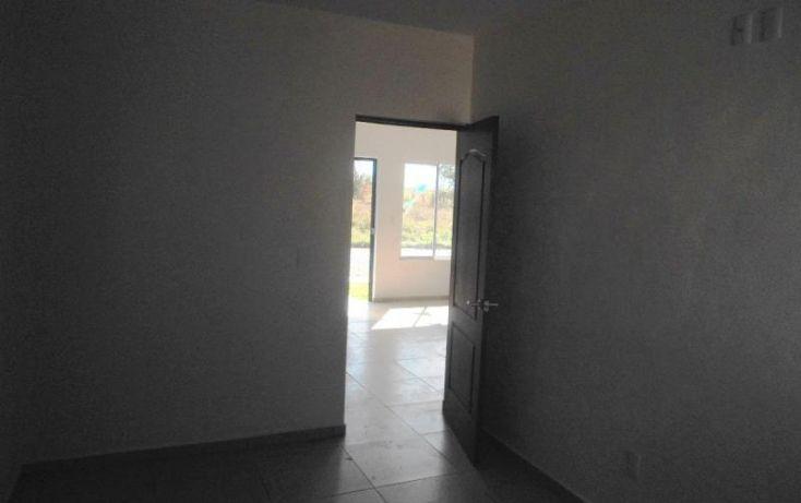 Foto de casa en venta en calle olmo de siberia 566, la montrica, villa de álvarez, colima, 1934510 no 14