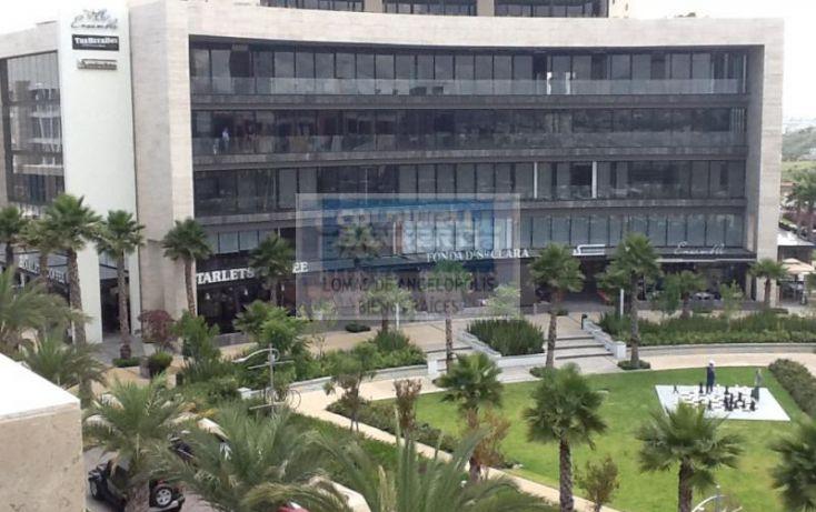 Foto de oficina en renta en calle opera, edificio escala, lomas de angelópolis ii, san andrés cholula, puebla, 682417 no 03