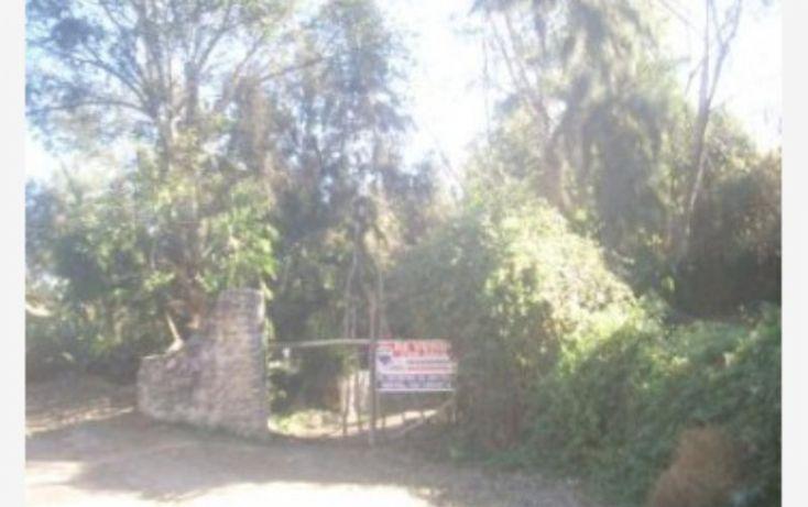 Foto de terreno habitacional en venta en calle oriente, la gloria, alfa panamericano, tijuana, baja california norte, 1439525 no 01