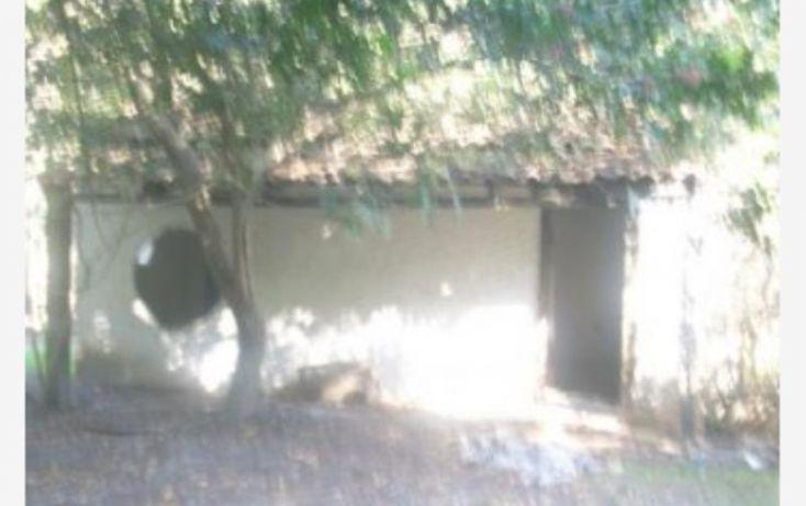 Foto de terreno habitacional en venta en calle oriente, la gloria, alfa panamericano, tijuana, baja california norte, 1439525 no 06