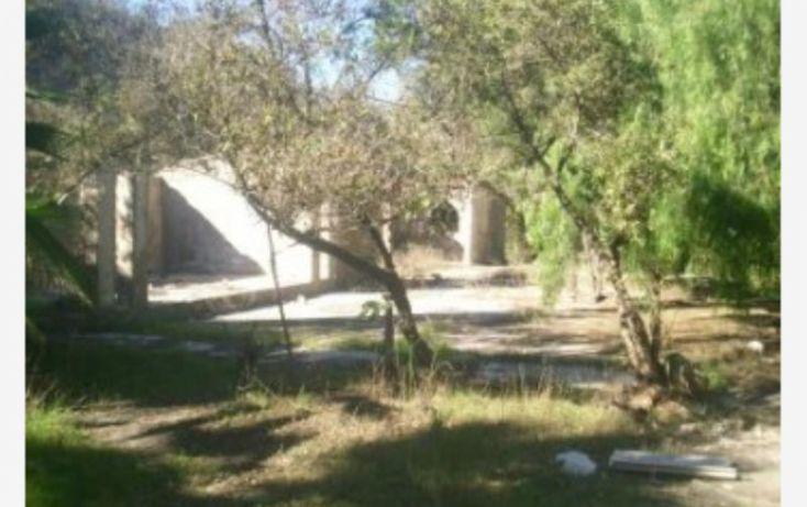 Foto de terreno habitacional en venta en calle oriente, la gloria, alfa panamericano, tijuana, baja california norte, 1439525 no 08