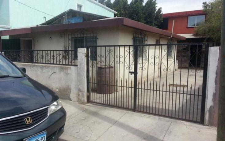 Foto de casa en venta en calle oro 1, chapultepec alamar, tijuana, baja california norte, 1819264 no 06