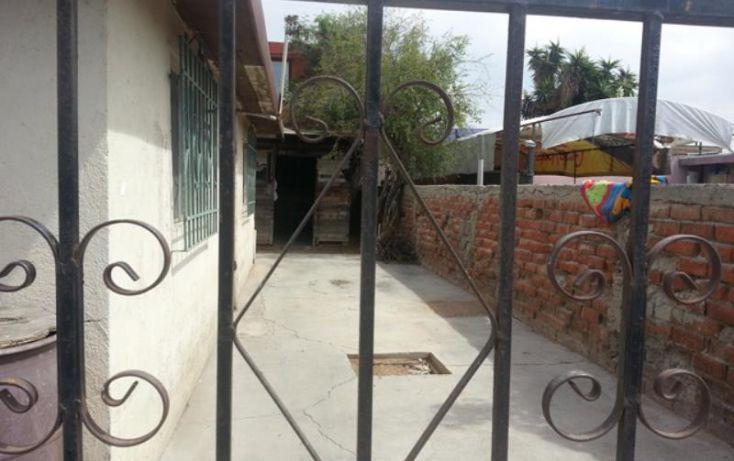 Foto de casa en venta en calle oro 1, chapultepec alamar, tijuana, baja california norte, 1819264 no 07