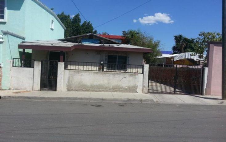 Foto de casa en venta en calle oro 1, chapultepec alamar, tijuana, baja california norte, 1819264 no 08