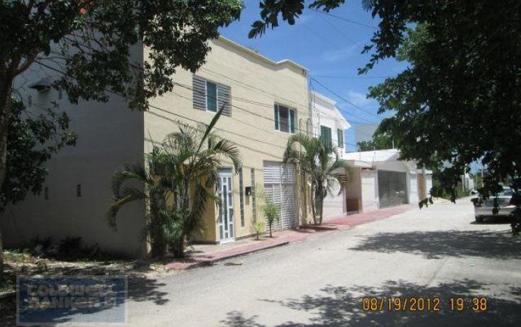 Foto de casa en venta en calle orquidea super manzana 308 manzana 42a lote 35 35, álamos i, benito juárez, quintana roo, 1968487 no 02