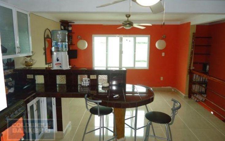 Foto de casa en venta en calle orquidea super manzana 308 manzana 42a lote 35 35, álamos i, benito juárez, quintana roo, 1968487 no 05