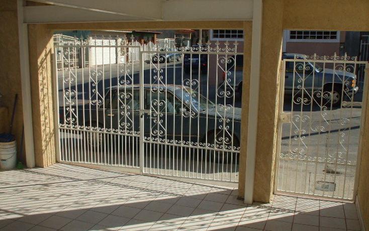 Foto de casa en renta en calle orquidias , hacienda linda vista, tijuana, baja california, 583786 No. 03