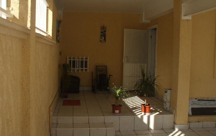 Foto de casa en renta en calle orquidias , hacienda linda vista, tijuana, baja california, 583786 No. 04