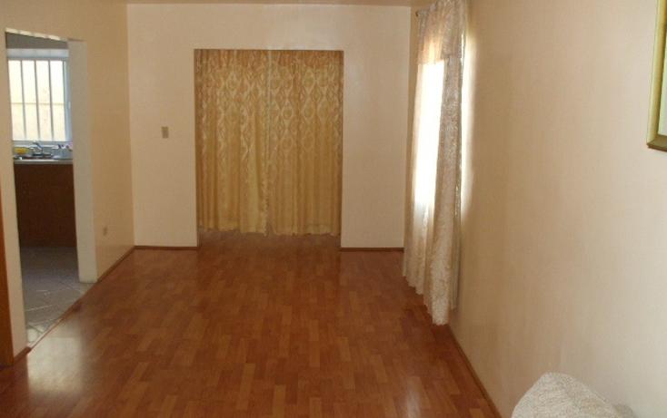 Foto de casa en renta en calle orquidias , hacienda linda vista, tijuana, baja california, 583786 No. 05