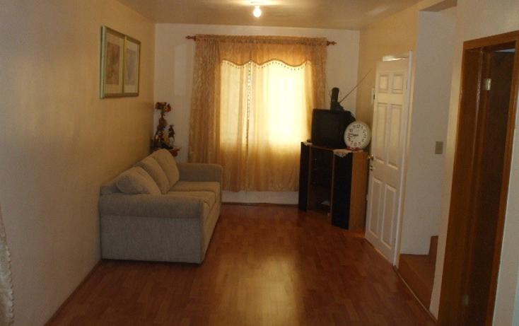 Foto de casa en renta en calle orquidias , hacienda linda vista, tijuana, baja california, 583786 No. 06
