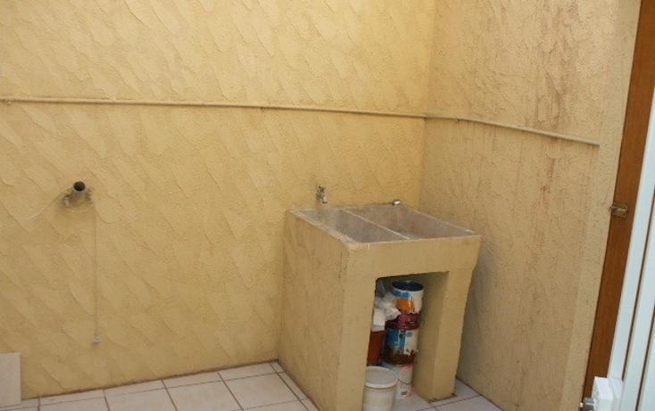 Foto de casa en renta en calle orquidias , hacienda linda vista, tijuana, baja california, 583786 No. 11