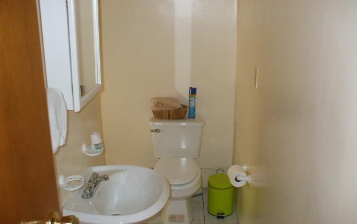 Foto de casa en renta en calle orquidias , hacienda linda vista, tijuana, baja california, 583786 No. 12