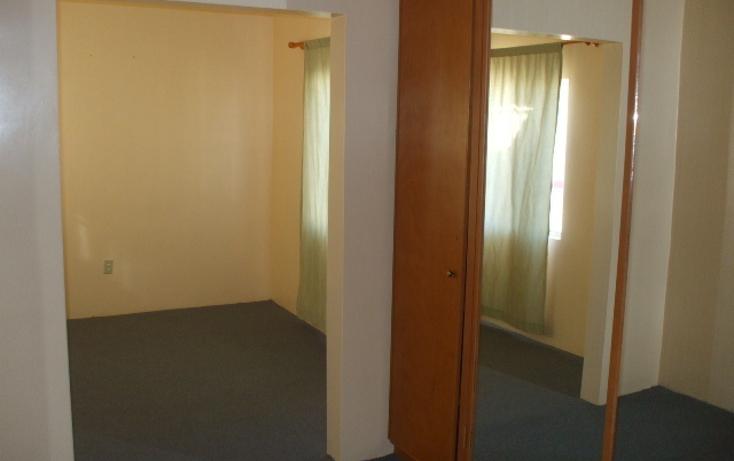 Foto de casa en renta en calle orquidias , hacienda linda vista, tijuana, baja california, 583786 No. 16