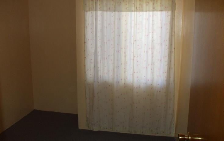 Foto de casa en renta en calle orquidias , hacienda linda vista, tijuana, baja california, 583786 No. 18