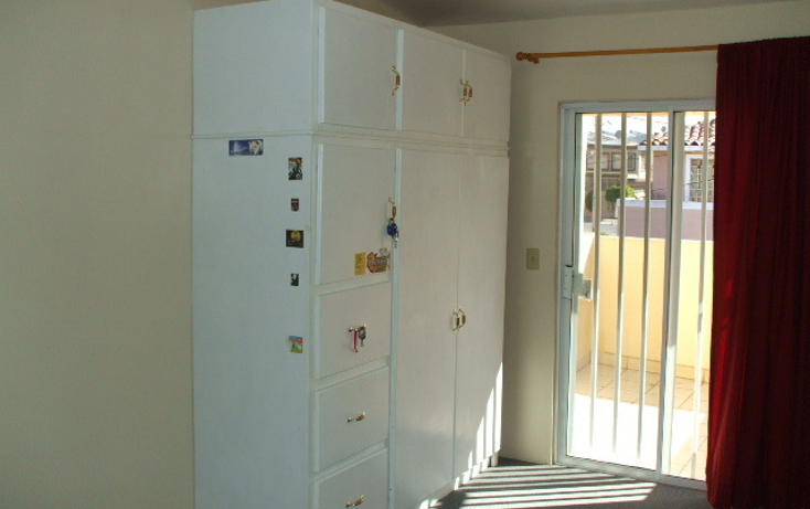 Foto de casa en renta en calle orquidias , hacienda linda vista, tijuana, baja california, 583786 No. 20