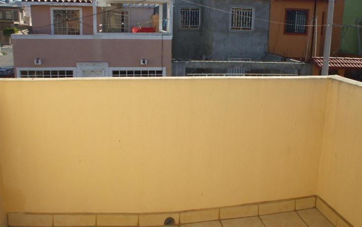 Foto de casa en renta en calle orquidias , hacienda linda vista, tijuana, baja california, 583786 No. 21
