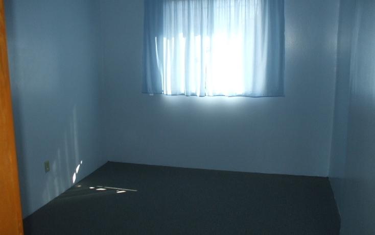 Foto de casa en renta en calle orquidias , hacienda linda vista, tijuana, baja california, 583786 No. 23