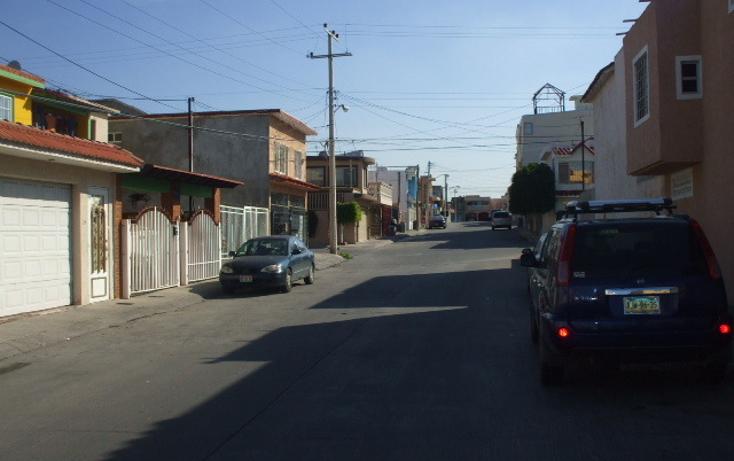 Foto de casa en renta en calle orquidias , hacienda linda vista, tijuana, baja california, 583786 No. 27