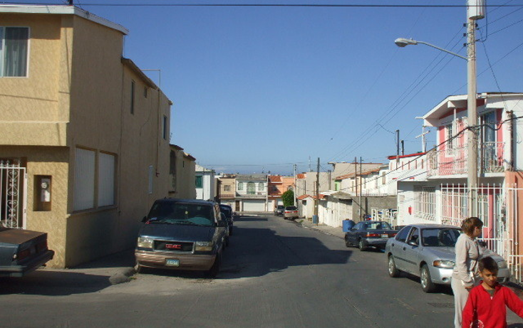 Foto de casa en renta en calle orquidias , hacienda linda vista, tijuana, baja california, 583786 No. 28