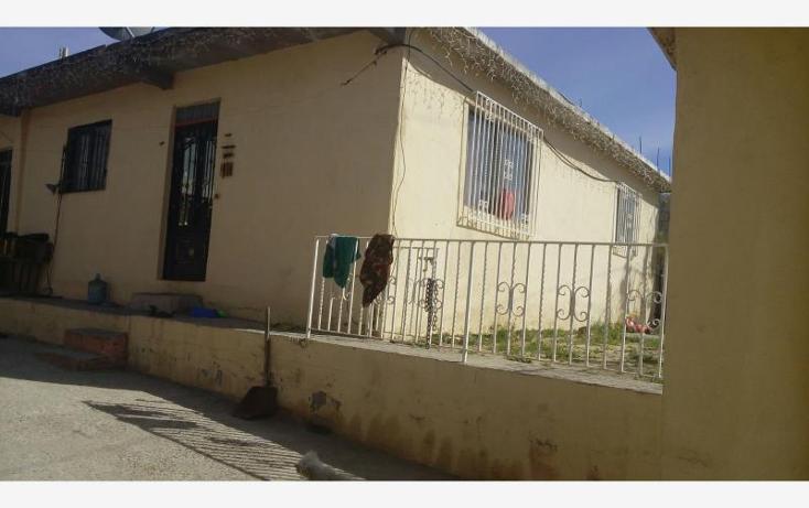 Foto de casa en venta en calle otilio monta?o 400, herradura sur, tijuana, baja california, 1701282 No. 02