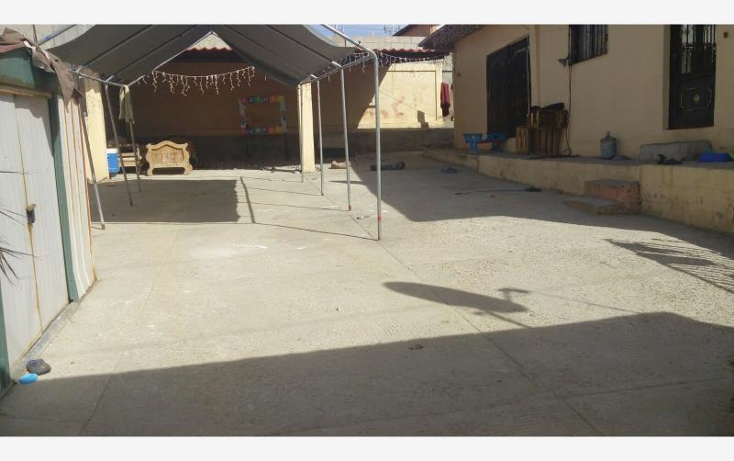 Foto de casa en venta en calle otilio monta?o 400, herradura sur, tijuana, baja california, 1701282 No. 03