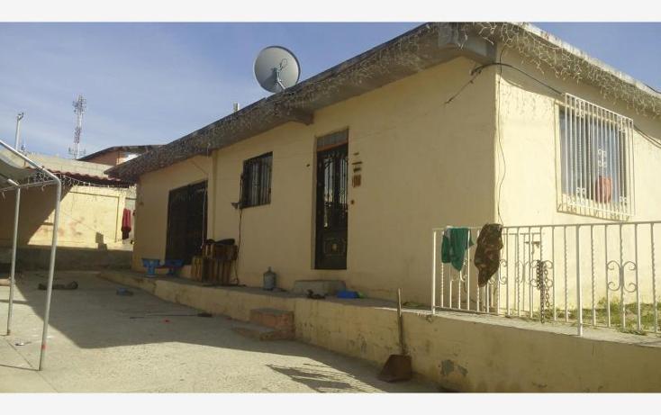 Foto de casa en venta en calle otilio monta?o 400, herradura sur, tijuana, baja california, 1701282 No. 04