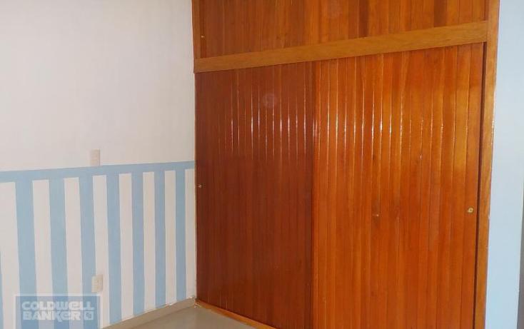 Foto de casa en renta en calle palenque claustro guayacán , club campestre, centro, tabasco, 1845918 No. 11