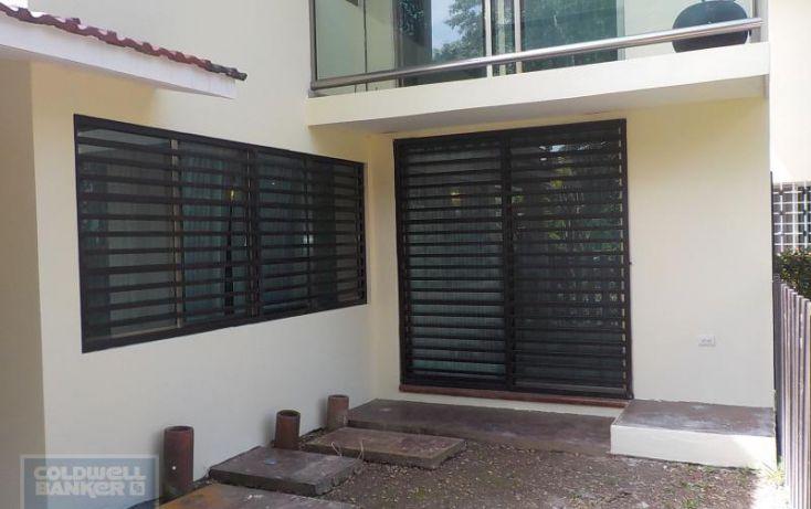 Foto de casa en renta en calle palenque claustro guayacn, club campestre, centro, tabasco, 1656687 no 07