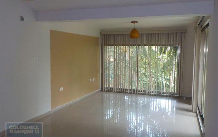 Foto de casa en renta en calle palenque claustro guayacn, club campestre, centro, tabasco, 1656687 no 08
