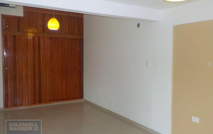 Foto de casa en renta en calle palenque claustro guayacn, club campestre, centro, tabasco, 1656687 no 10