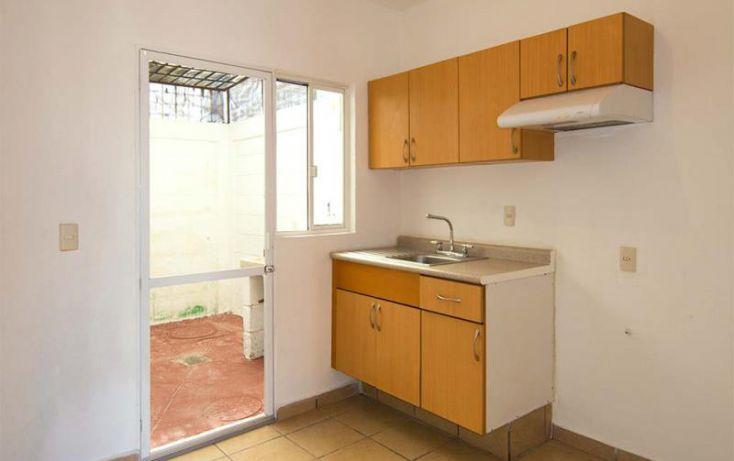 Foto de casa en venta en calle palma areka 142, guadalupe victoria, puerto vallarta, jalisco, 1606318 no 03