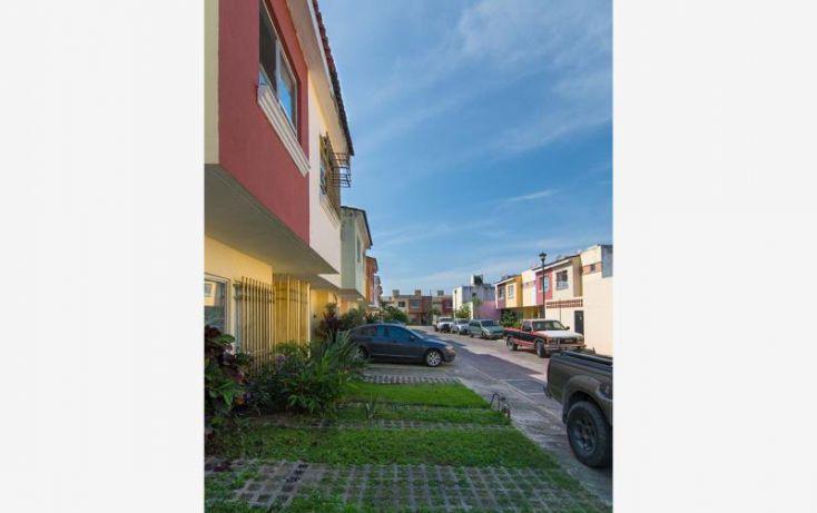 Foto de casa en venta en calle palma areka 142, guadalupe victoria, puerto vallarta, jalisco, 1606318 no 04