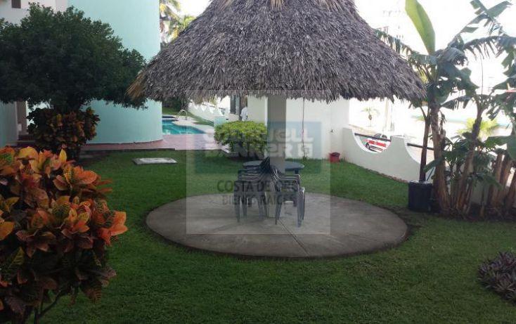 Foto de departamento en renta en calle palmeras, lomas del mar, boca del río, veracruz, 1545220 no 02