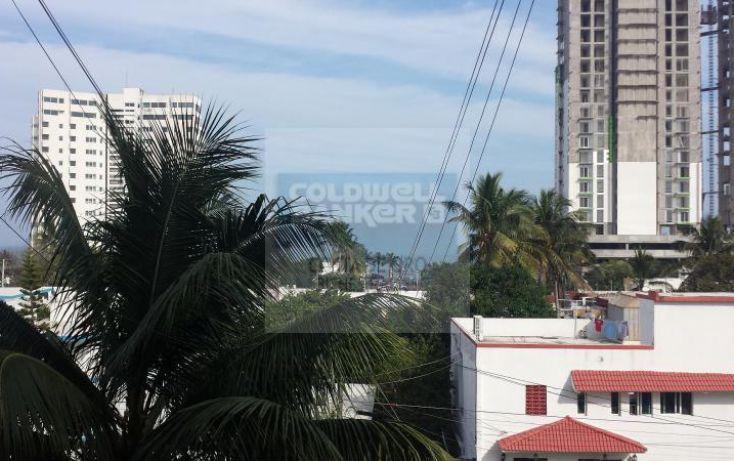 Foto de departamento en renta en calle palmeras, lomas del mar, boca del río, veracruz, 1545220 no 04