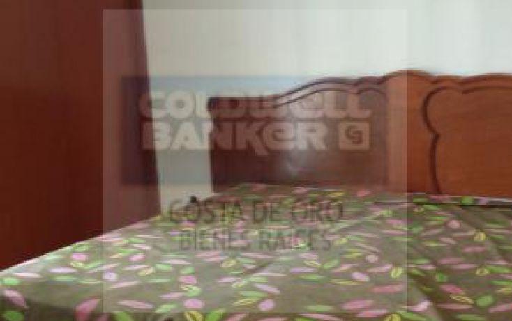 Foto de departamento en renta en calle palmeras, lomas del mar, boca del río, veracruz, 1545220 no 06